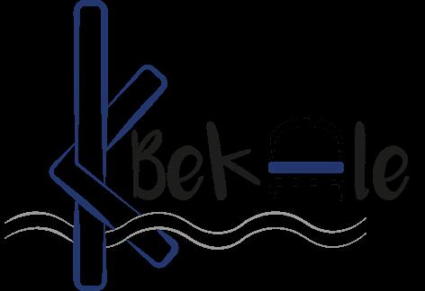 hostal bekale ea bizkaia logo